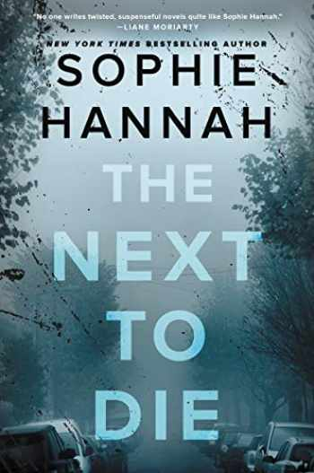 9780062388360-0062388363-The Next to Die: A Novel