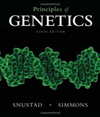 9780470903599-0470903597-Principles of Genetics