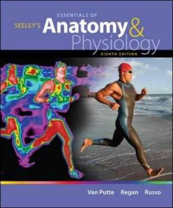 9780073378268-0073378267-Seeley's Essentials of Anatomy and Physiology, 8th Edition