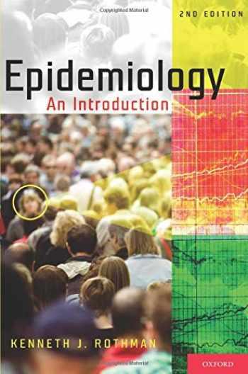 9780199754557-0199754551-Epidemiology: An Introduction
