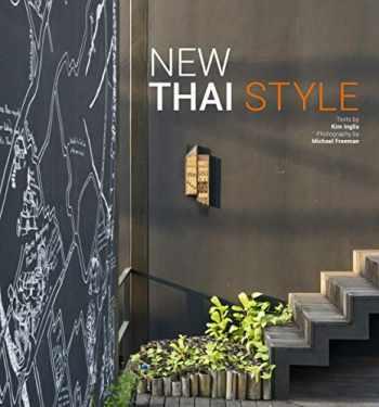 9781780678337-1780678339-New Thai Style
