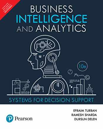 9789352866489-9352866487-Business Intelligence And Analytics: