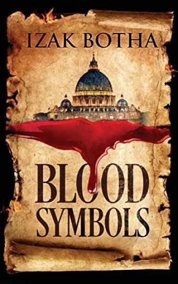 9780620747851-0620747854-Blood Symbols