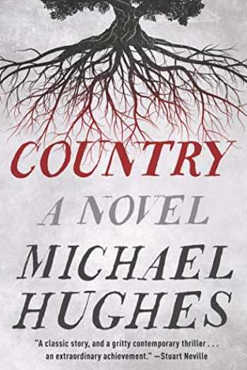 9780062940322-0062940325-Country: A Novel
