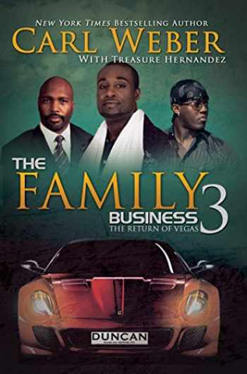9781622865703-1622865707-The Family Business 3: A Family Business Novel