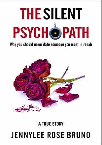 9781684549832-1684549833-The Silent Psychopath