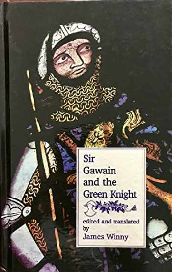 9780921149941-0921149948-Sir Gawain and the Green Knight (Broadview Edition)