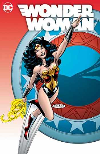 9781401292249-1401292240-Wonder Woman by John Byrne Vol. 3 (Wonder Woman by John Byrne 3)