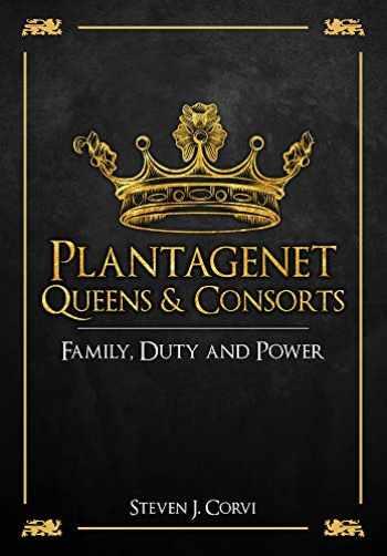 9781445669595-1445669595-Plantagenet Queens & Consorts: In the Shadow of Eleanor