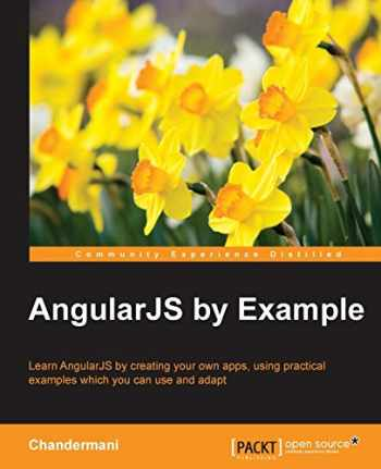 9781783553815-1783553812-AngularJS by Example