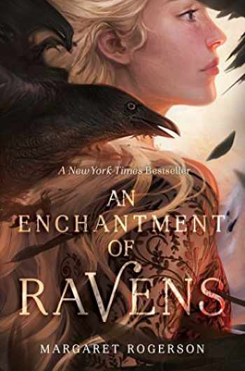 9781481497596-1481497596-An Enchantment of Ravens