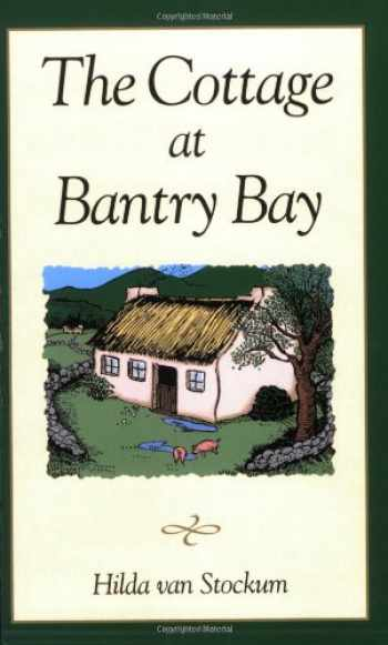 9781883937065-188393706X-The Cottage at Bantry Bay