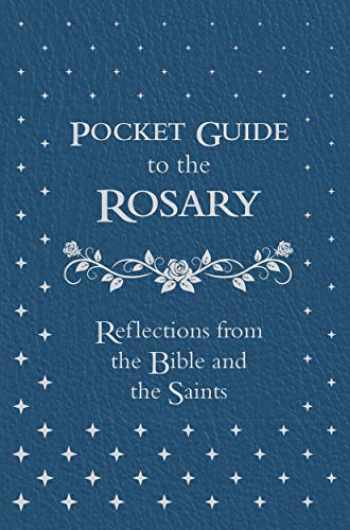 9781945179693-1945179694-Pocket Guide to the Rosary