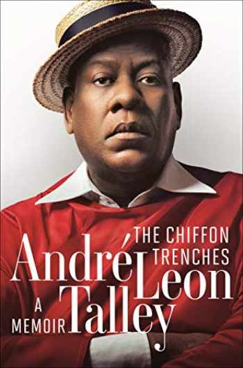9780593129258-0593129253-The Chiffon Trenches: A Memoir