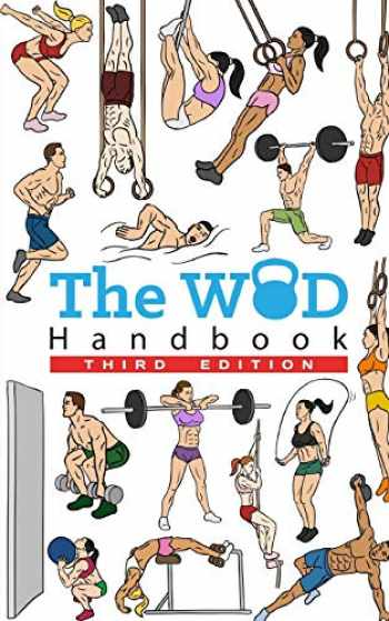 9781389492334-1389492338-The WOD Handbook - 3rd Edition