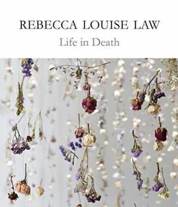 9781842466469-1842466461-Life in Death