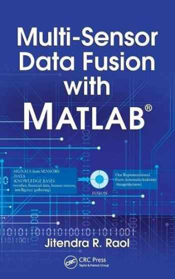 9781439800034-1439800030-Multi-Sensor Data Fusion with MATLAB®