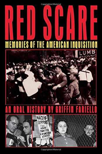 9780393335040-0393335046-Red Scare