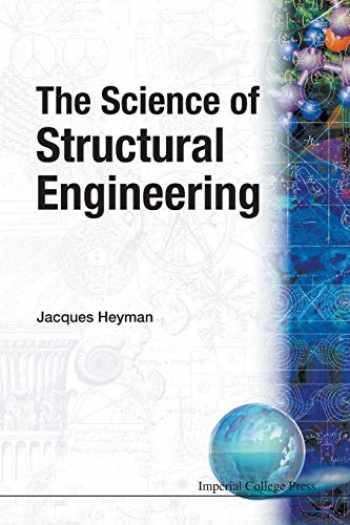 9781860941894-1860941893-The Science of Structural Engineering