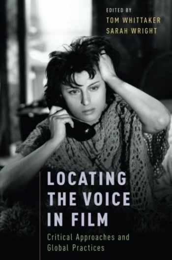9780190261139-0190261137-Locating the Voice in Film
