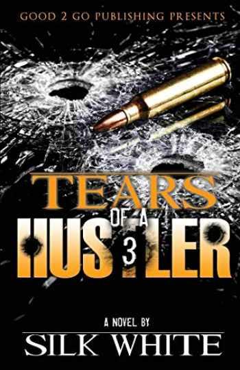 9780578084749-0578084740-Tears of a Hustler PT 3