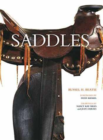 9780806115849-080611584X-Saddles