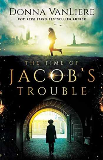 9780736978750-0736978755-The Time of Jacob's Trouble