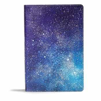 9781535922203-1535922206-CSB One Big Story Bible, Galaxy