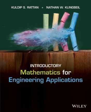 9781118141809-1118141806-Introductory Mathematics for Engineering Applications