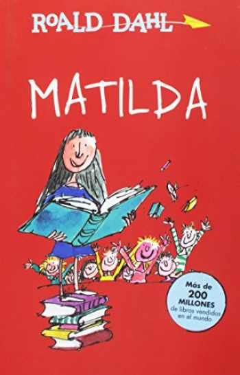 9781947783362-194778336X-Matilda (Roald Dalh Collection) (Spanish Edition)