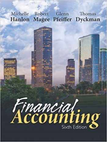9781618533111-1618533118-FINANCIAL ACCOUNTING