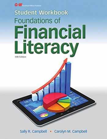 9781631261411-163126141X-Foundations of Financial Literacy
