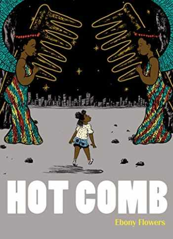 9781770463486-1770463488-Hot Comb