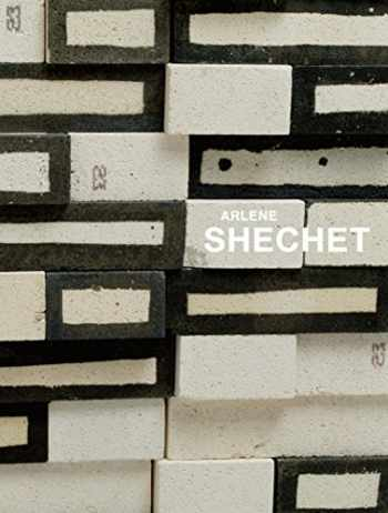 9783791354507-3791354507-Arlene Shechet: All at Once
