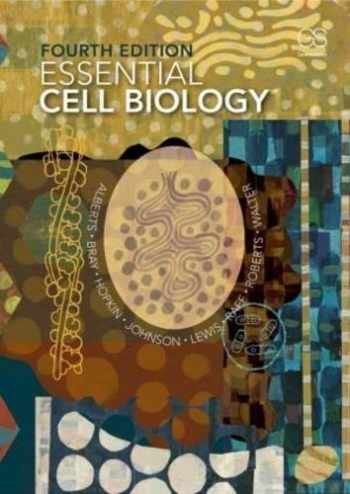 9780815345251-0815345259-Essential Cell Biology