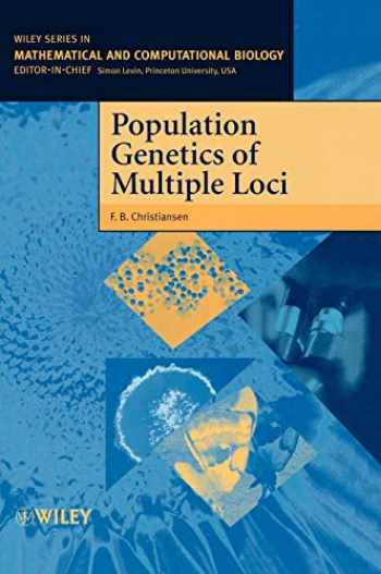 online dating population genetics