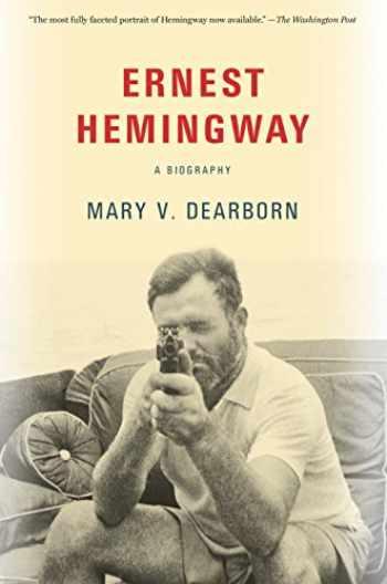 9780525563617-052556361X-Ernest Hemingway: A Biography