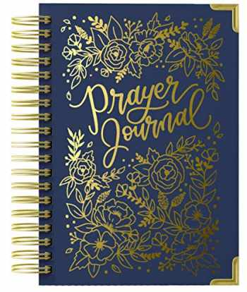9781948209861-1948209861-Prayer Journal for Women: A Christian Journal with Bible Verses to Celebrate God's Gifts with Gratitude, Prayer and Reflection