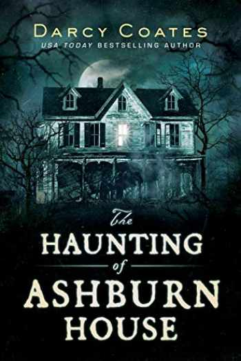 9781728220130-1728220130-The Haunting of Ashburn House
