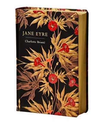9781912714018-1912714019-Jane Eyre (Chiltern Classic)