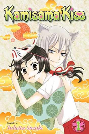 9781421536385-1421536382-Kamisama Kiss, Vol. 1 (1)