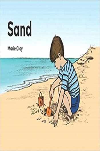9780325074399-0325074399-Sand, New Edition