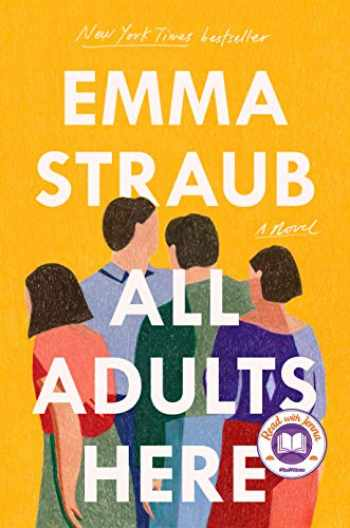 9781594634697-1594634696-All Adults Here: A Novel