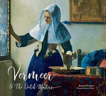 9781786648020-1786648024-Vermeer and the Dutch Masters (Masterworks)