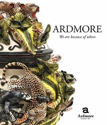 9781431701117-1431701114-Ardmore: We Are Because of Others