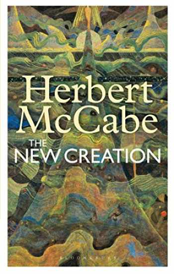 9781441145734-1441145737-The New Creation