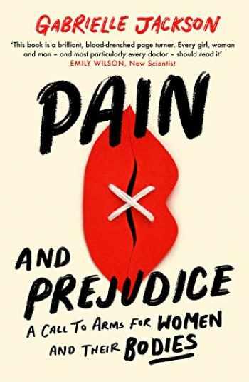 9780349424552-0349424551-Pain and Prejudice