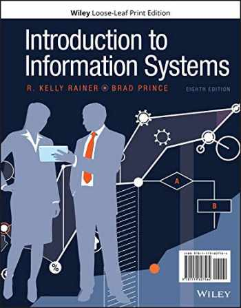 9781119607564-1119607566-Introduction to Information Systems