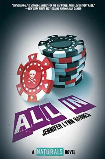 9781484723678-1484723678-All In (The Naturals, 3)