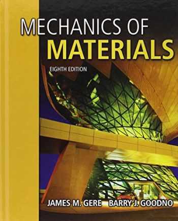 9781111577735-1111577730-Mechanics of Materials